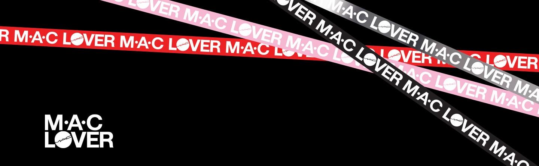 cc9617fbe07 Loyalty Program - Mac Lover   MAC Cosmetics Ελλάδα - Επίσημο Site