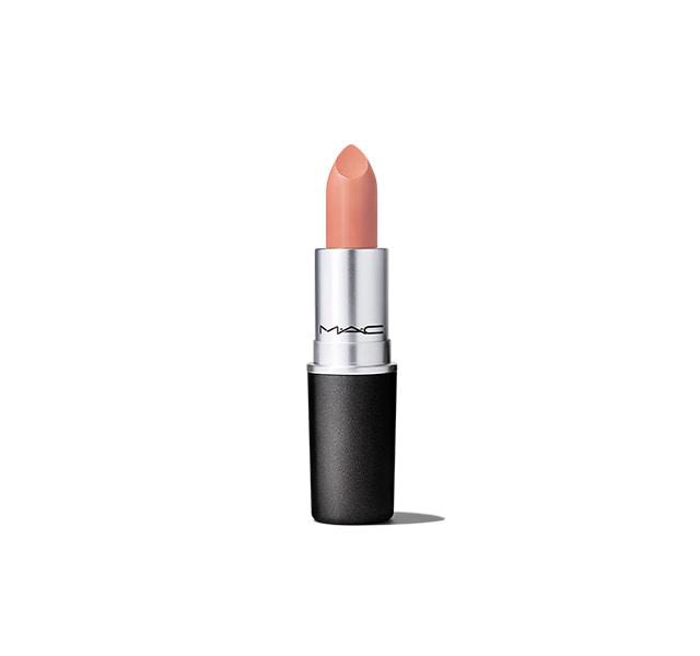 MAC Cosmetics Satin Lipstick στην απόχρωση Paramount