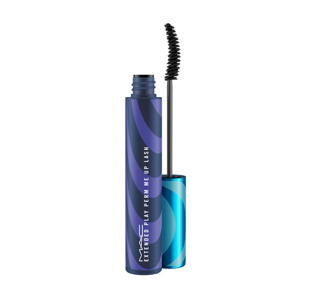 MAC Cosmetics Extended Play Perm Me Up Lash